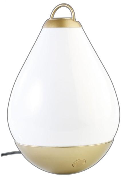 Lampe D'ambiance Extérieure À RvbÉtancheAvec Led Télécommande eEYWDIbH29