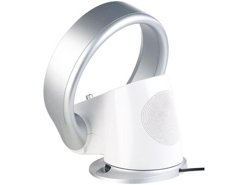 Ventilateur sans pale 360° réversible 1100 W