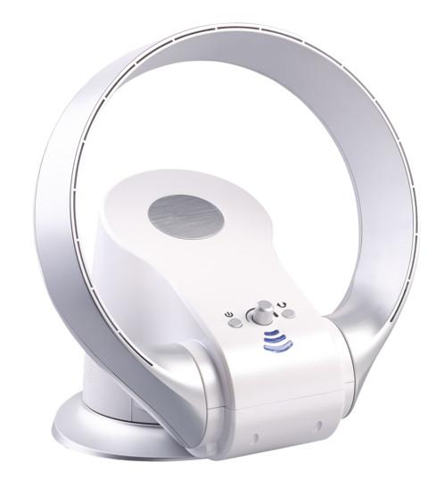 Ventilateur sans pale 360°