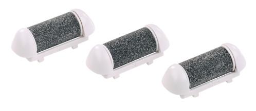 tetes abrasives à gros grains pour corne et peaux mortes appareil pedicure SB-30.bc