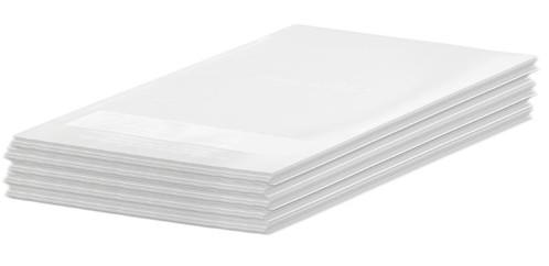 50 sachets de conservation pour appareil de mise sous vide, 28 x 40 cm