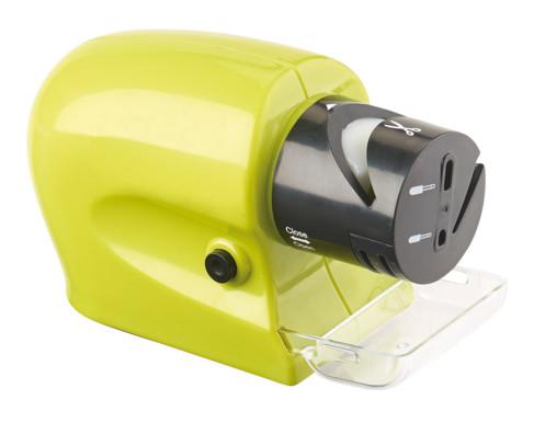 machine aiguiser lectrique pour couteaux acier inox et outils. Black Bedroom Furniture Sets. Home Design Ideas