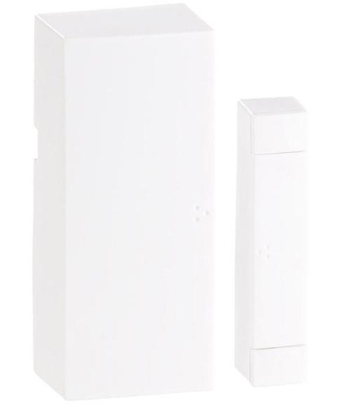 detecteur d'ouverture de fenetre ou de porte KFS pour sonnette sans fil kfs150