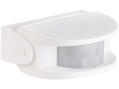détecteur de mouvement pour sonnettes sans fil kfs150 casacontrol
