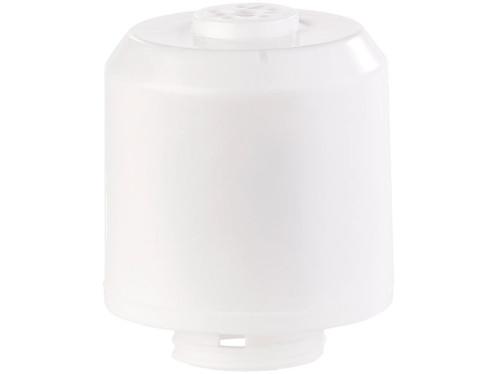 Filtre céramique de rechange pour humidificateur d'air LBF-300