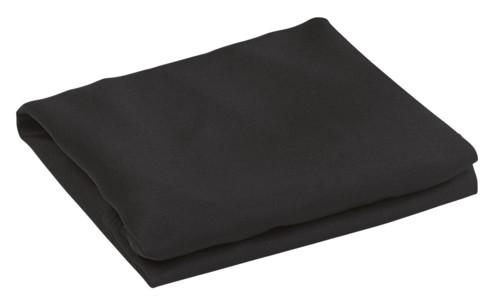 Housse de protection élastique pour valise jusqu'à 42 cm de hauteur, taille S
