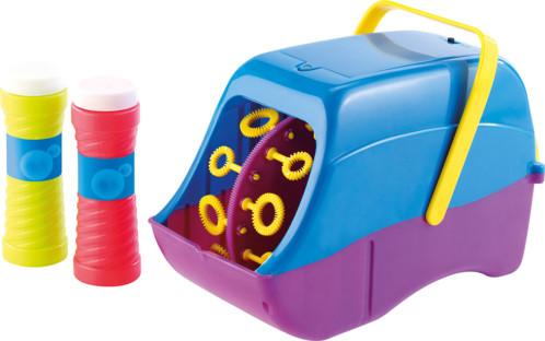 machine a bulles automatique bulles 2 tailles pour mariage anniversaire enfant