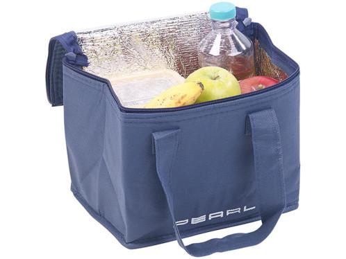 Mini sac isotherme 6 L à 2 sangles