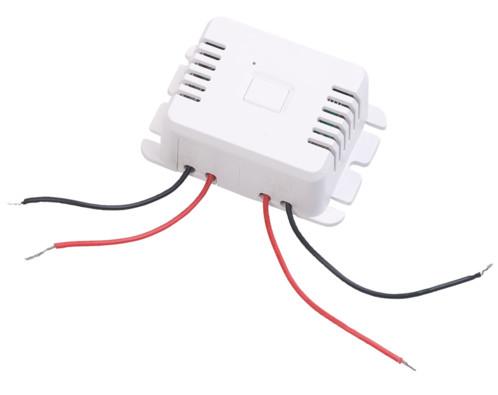 Récepteur sans fil encastrable 200W pour interrupteurs cinétiques