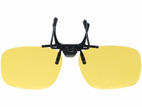 Spiderwire enroulées autour de lunettes de soleil Blanc Pêche Verres Polarisés 100/% UVA UV