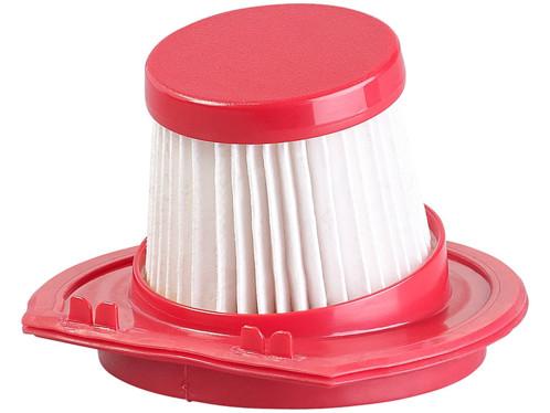filtre hepa de remplacement pour aspirateur balai sans fil bls-21