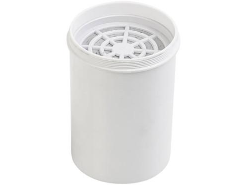 Filtre pour distributeur d'eau HKW-100