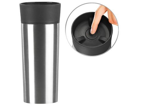 Gobelet isotherme 360ml à fermeture Quick Press