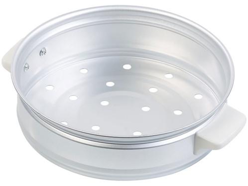 Panier de cuisson en aluminium pour cuiseur à riz RK-1000