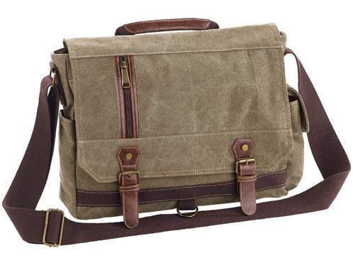 10aab9a1a3 sacoche pc design sac de ville cuir synthétique pour pc notebook macbook 13  pouces xcase