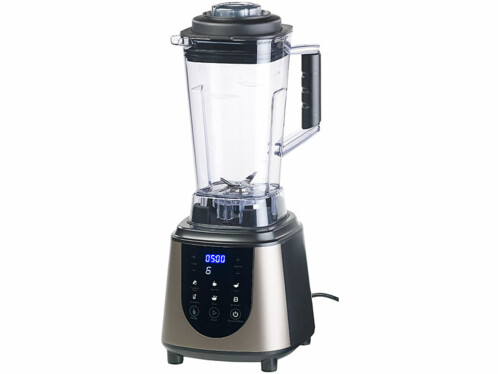 Blender digital 2 L -1800 W