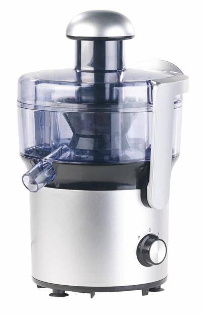 centrifugeuse extracteur de jus rapide pour jus de fruits et légumes pas cher rosenstein