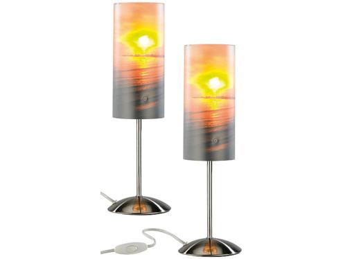 Personnalisables Your Your 2 Lampes 2 Personnalisables 2 Personnalisables Design Lampes Design Lampes c4jL3R5qA