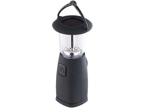 Technology Led Mah Urban Semptec Survival W Sans 6 0 Solaire Lanterne Fil Usb 300 Dynamo HED9IW2