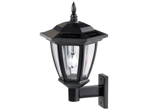 Applique exterieur luminaires extérieurs avec détecteur