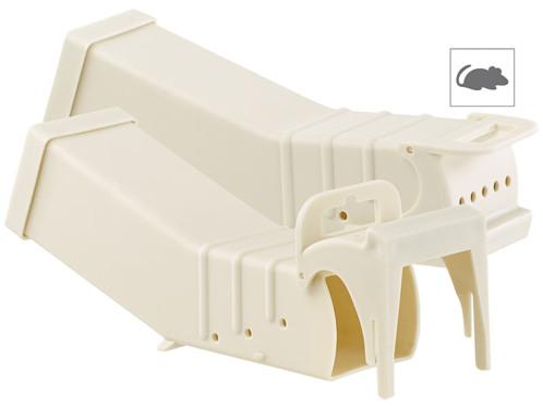 pi ge souris et rongeurs non l tal et sans poison. Black Bedroom Furniture Sets. Home Design Ideas