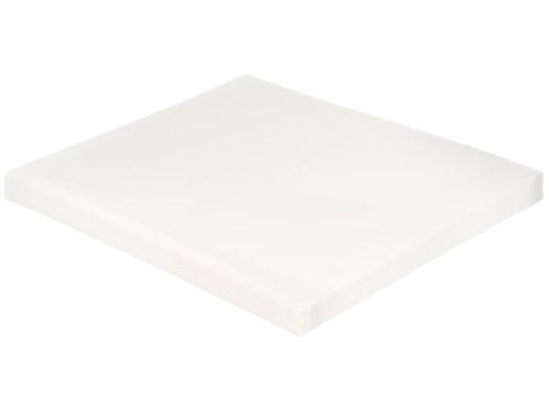 pack de 40 pochettes a3 pour plastifieuse epaisseur 125 microns