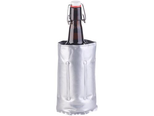 Sac isolant pour bouteille, Ø 75 - 80 mm