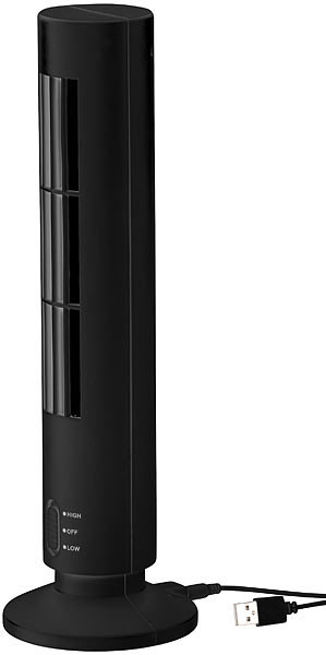 ventilateur colonne good ventilateur colonne de bureau with ventilateur colonne simple bestron. Black Bedroom Furniture Sets. Home Design Ideas