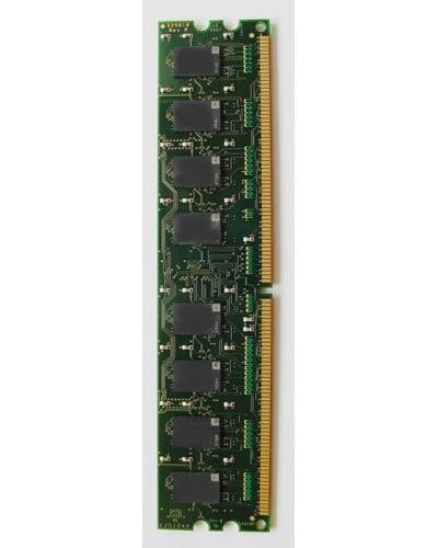 Barrette de Mémoire RAM DDR2 Take MS 1 Go 800 Mhz