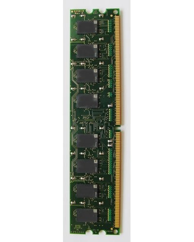 Barrette de Mémoire RAM DDR2 Take MS 2 Go 800 Mhz