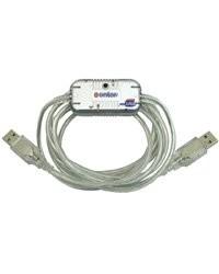 Cable Reseau USB 2.0