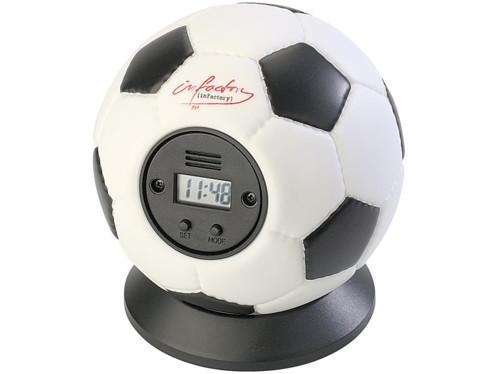 Réveil à lancer ''Football''