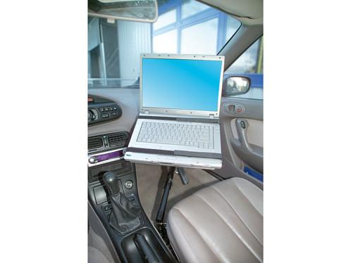 Achat vente support d 39 ordinateur portable pour voiture for Interieur ordinateur