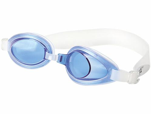 Lunettes de natation Speeron Classiques