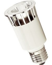 acheter ampoule led e27 multicolore rvb t l commandable. Black Bedroom Furniture Sets. Home Design Ideas
