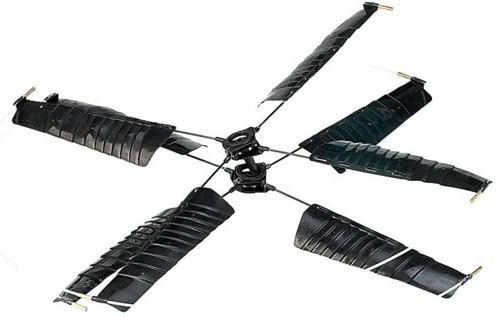 Set de rotor pour PE4994