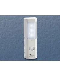 Lampe Cher Action Anti Achatvente Insectes Led Moins 3R5AjL4q