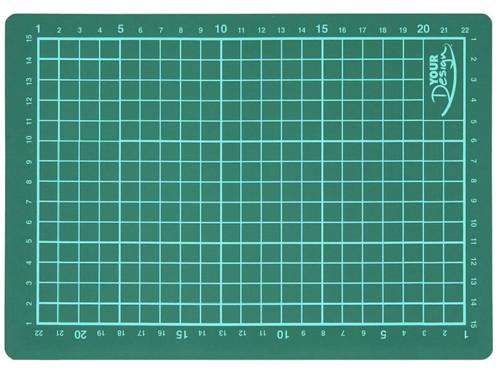 Planche à découper 225 X 150 X 2 mm