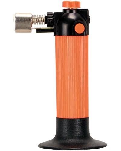 Torche à gaz pro