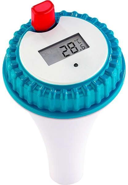 Capteur de température de l'eau pour thermomètre PT-300