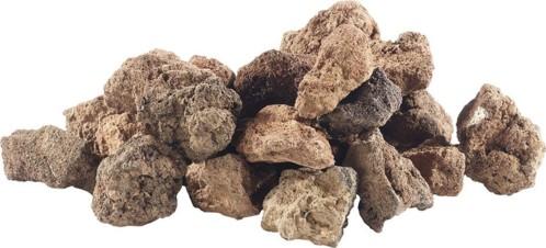 pierres de lave d 39 arshan 3 kg pour barbecue gaz pas. Black Bedroom Furniture Sets. Home Design Ideas