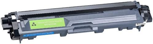 Toner compatible Brother TN-241BK noir