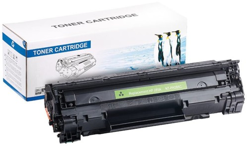 Toner Compatible pour HP CE285A