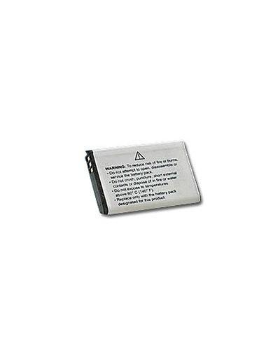 Batterie supplémentaire pour SimValley AW-414.Go