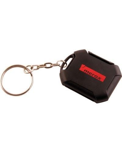 Boîte de protection pour cartes SD Mini et Micro