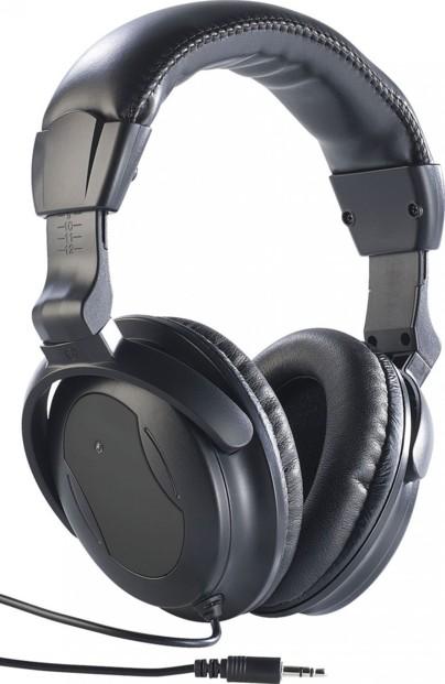 Casque audio Noise Cancelling OK-300.anc
