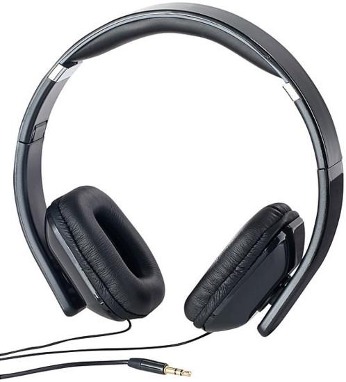 Casque audio stéréo pliable ''OK-105.f''