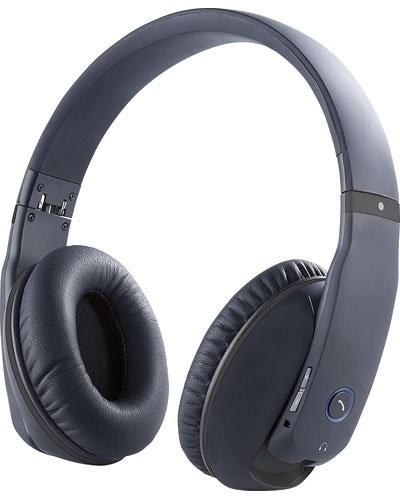 Micro-casque stéréo Bluetooth 4.0