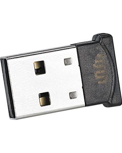 Micro Dongle USB bluetooth Classe II Edr+Csr