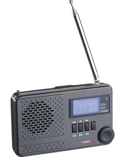 Récepteur radio mondial 3 en 1 WWR-100.mp3